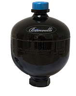 """Гідроакумулятор мембранний epoll 1L-210bar (1/2"""")"""