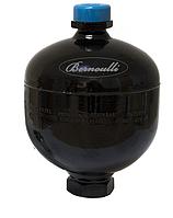 """Гідроакумулятор мембранний epoll 4L-210 (3/4"""")"""