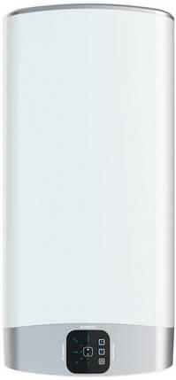 Ariston водонагреватель VLS EVO PW 100, фото 2