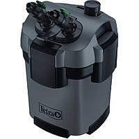 Фильтр Tetra External EX 400 Plus для аквариума внешний, 400 л/ч