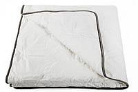 Легкое и нежное одеяло из «Искусственного пуха» ТЕП «Prestige» детское и взрослое.