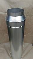 Дымоход сэндвич (толщина 0,5мм) AISI430
