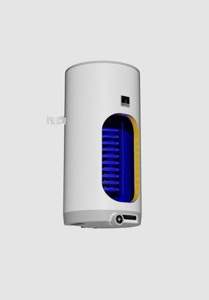 Комбинированный водонагреватель Drazice OKC 125/1 m2 model 2016