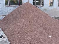 Мраморная крошка розовая (фр 5-10)