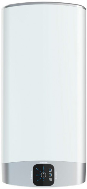 Ariston водонагреватель VLS EVO PW 30