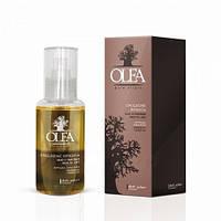 D.S. OLEA Двухфазная эмульсия для волос и тела с маслами баобаба и льна