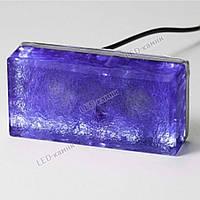 LED-камень Классик 200