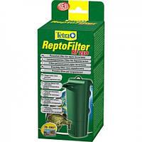 Фильтр Tetra ReptoFilter RF250 для акватеррариума внутренний, 250 л/ч