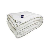 """Одеяло из искусственного лебединого пуха """"SILVER"""" 140х205 см"""