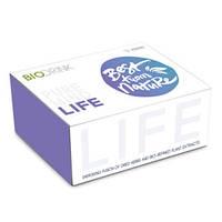 Bio-drink Life - тонизирующий напиток, улучшает умственную деятельность