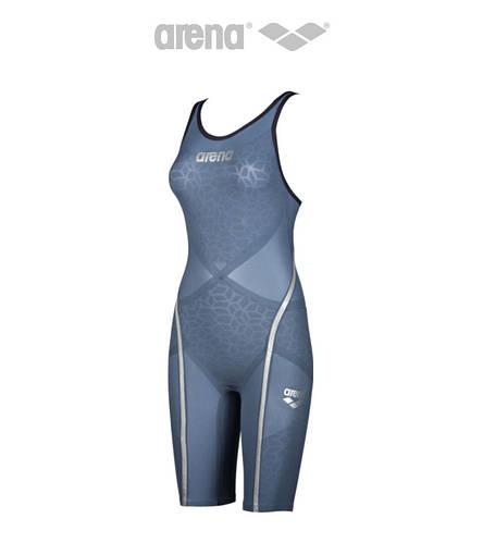 c633563b8ea82 Женские гидрокостюмы Arena и Speedo в Украине. Купить стартовый гидрокостюм  для спортивного плавания в интернет-магазине Swim-Sharks - пловцам от  пловцов.