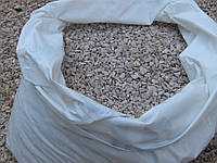 Мраморная крошка в мешках, фото 1