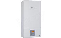 Конденсационный газовый котел Bosch Condens 2500 WBC 28-1DC