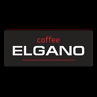 """Кофе ТМ """"ELGANO"""""""