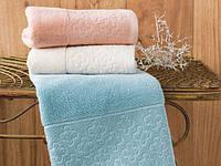 Мы доказали, что дешевле полотенца оптом Вы не найдете! Лучшие цены только в компании «Оптом Дешевле»!