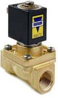 Клапан электромагнитный двух ходовой L145R2-Z614A1/2 (ASCO Numatics)