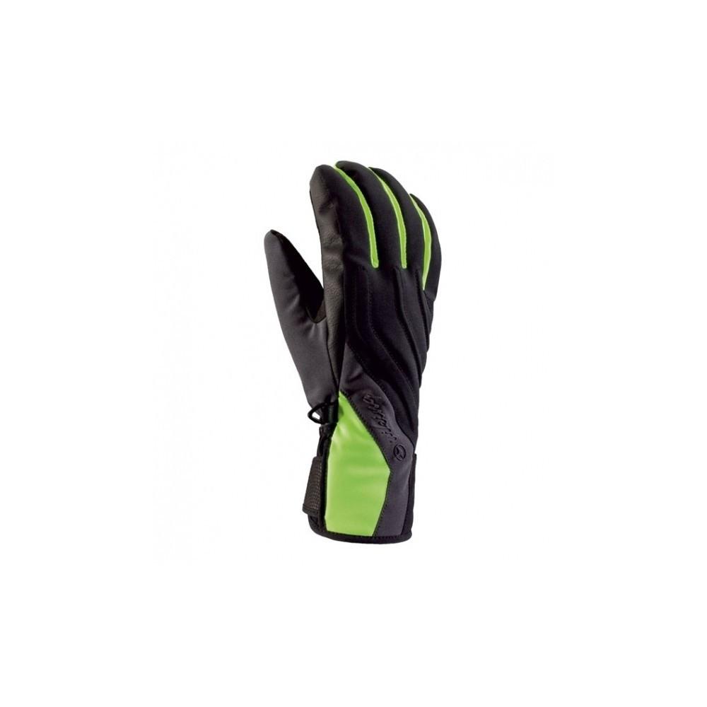 Viking перчатки Axelina W