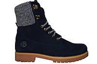 Женские ботинки Timberland, Р. 36 37 39