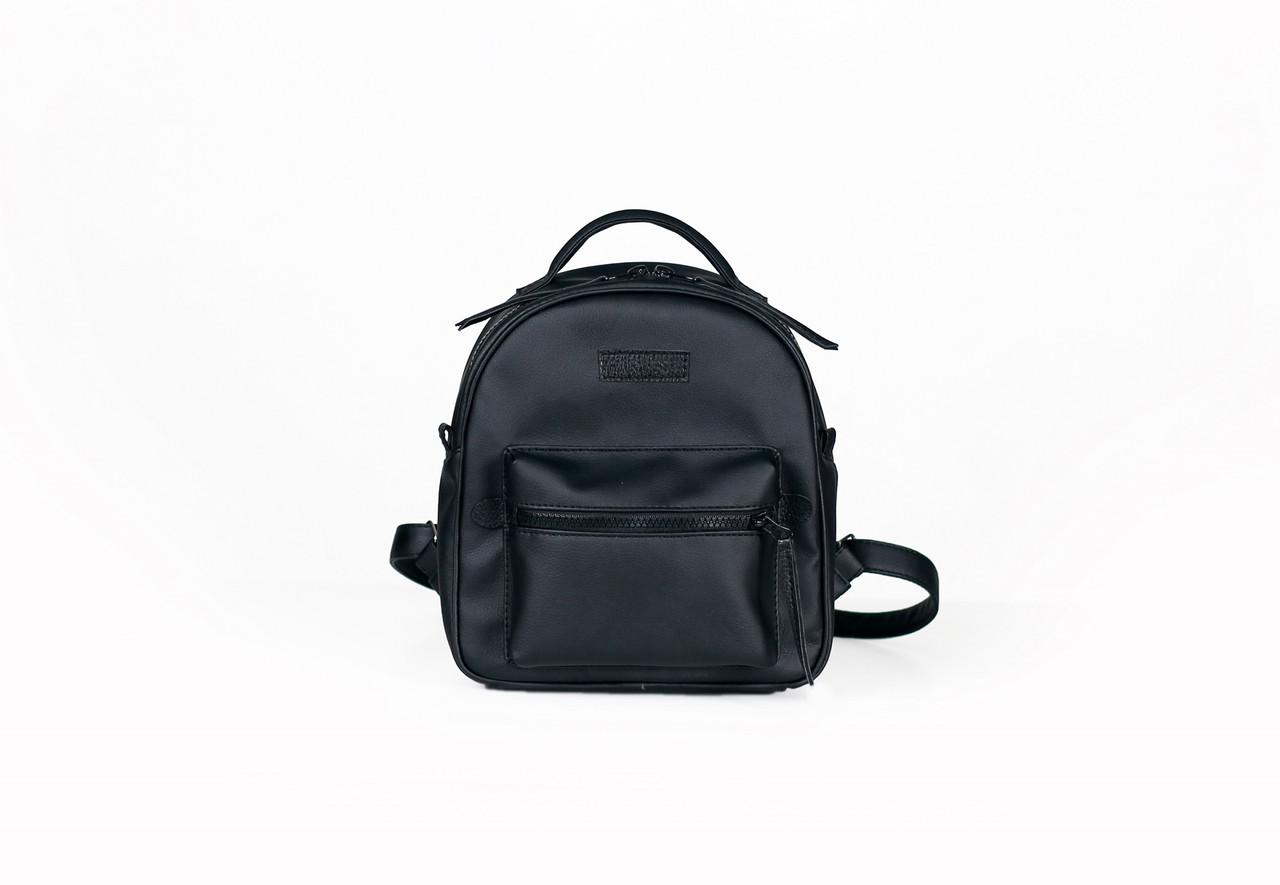 Женский рюкзак Harvest Blackberry XS