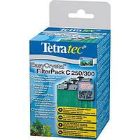 Фильтр Tetratec Easy Crystal 300 для аквариума внутренний, 300 л/ч