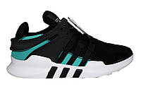 Мужские кроссовки Adidas EQT Running Support x Consortium  Р. 41 44