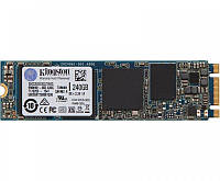SSD 240Gb, Kingston SSDNow G2 M.2 2280, SATA3 (SM2280S3G2/240G)