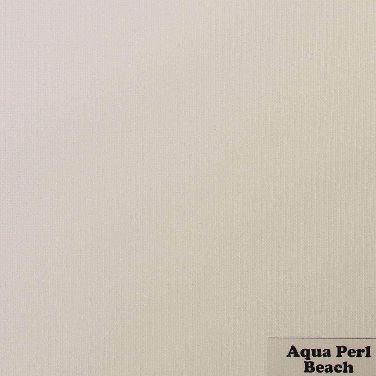 Рулонные шторы Одесса Ткань Аква Персик