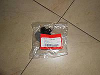 Тормозные колодки передние  Loncin 250-2A GP RE250