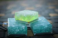 LED-камень Классик 100