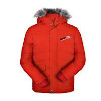 Куртка детская Alpine Pro Icybo