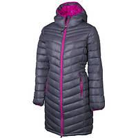 Пальто женское Alpine Pro Adrianna 2