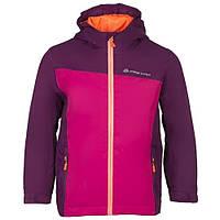 Куртка детская Alpine Pro Slocano