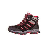 Ботинки детские Alpine Pro Efro
