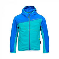 Куртка детская Alpine Pro Brennibo