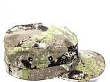 Кепка Комбат, фото 6