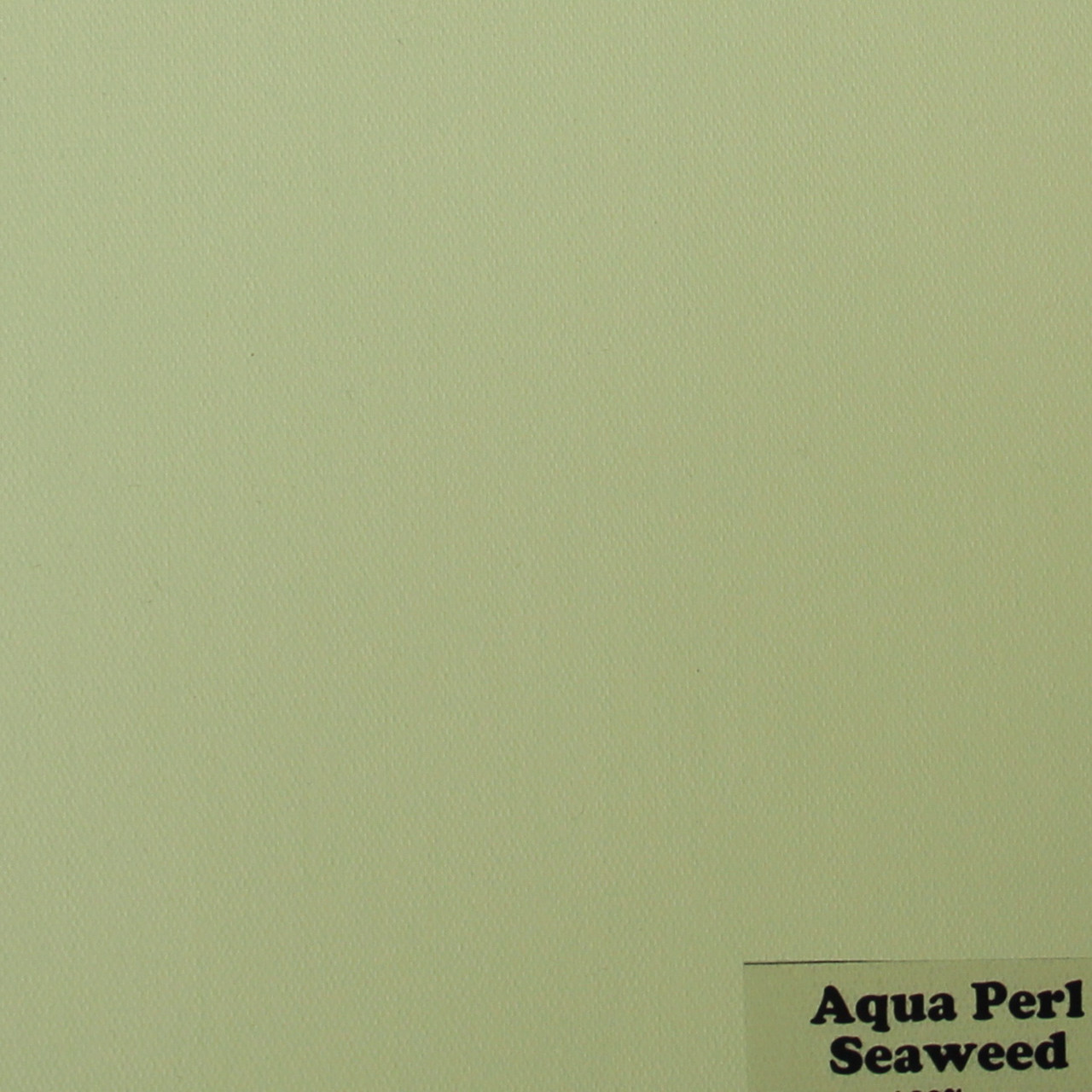Рулонные шторы Одесса Ткань Аква Ментол