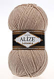 Alize Lanagold 05, фото 3