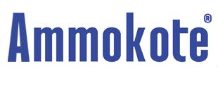 Ammokote-Огнезащитные составы