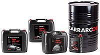 """210339 CARRARO OIL """"GEAR LIFE LUB C 220 - mineral"""" минеральный смазочный материал для приводов и КПП (20 л)"""