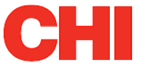 CHI Silk Infusion Восстанавливающий Шелковый Комплекс 15мл, фото 3