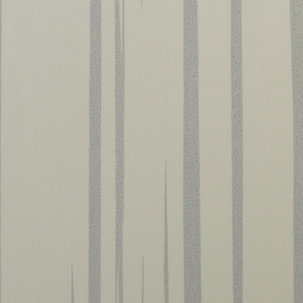 Рулонні штори Одеса Тканина Аква Сірий