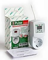 Терморегулятор Pulse PT20-VR1 (датчик70 мм)