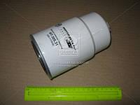 Фильтр топливный МТЗ, ММЗ вкручив. (пр-во Мотордеталь) ФТ020-1117010
