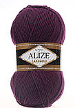 Alize Lanagold 111, фото 2