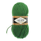 Alize Lanagold 118, фото 2