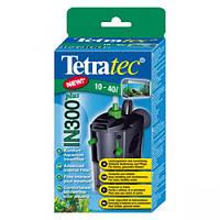 Фильтр Tetratec IN 300 Plus для аквариума внутренний, 300 л/ч
