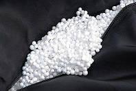 Пенопласновые шарики для кресел (100л, 150л, 200л)
