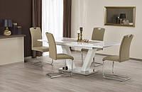 Грамотный выбор стола