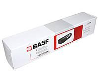 Тонер Canon C-EXV 33, iR-2520/2520i/2525/2525i/2530/2530i, туба, 700 г, BASF (BASF-KT-EXV33)