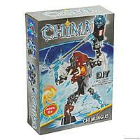 Chima (A)